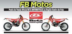 Apresentação da Beta no Estoril é já no sábado
