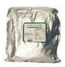 Frontier Bulk Vitamin C Powder 1 lb. contains 3 400 mg Vitamin C.<li>Serving Size 1 tsp C: Amount per Serving; Cheddar Cheese Powder, White Cheddar Cheese, Vitamin C Powder, Lentil Stew, Baking Soda Uses, Organic Turmeric, Gourmet Gifts, 1 Piece, Vitamins