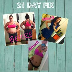 Free Giveaway: 21 Day Fix   Enter Here: http://www.giveawaytab.com/mob.php?pageid=598369333535970