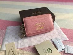 gucci Wallet, ID : 42471(FORSALE:a@yybags.com), gucci wheeled backpacks, gucci luggage, leather gucci, gucci travel backpack, gucci backpacks for boys, shop gucci online usa, gucci fashion purses, black gucci wallet, gucci app, gucci name brand bags, gucci store hours, gucci outlet store online, gucci wallet sale, cucci shop #gucciWallet #gucci #gucci #usa #website