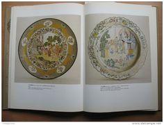 Catalogue China Enamel Porcelain Metal