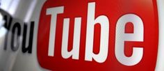 What'd you do with your summer? Google intern brings inline caption editing to YouTube