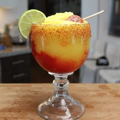 You searched for Cotton Candy Grape Mojito - Page 31 of 36 - Tipsy Bartender You searched for Cotton Candy Grape Mojito - Page 31 of 36 - Tipsy Bartender Chamoy Margarita Recipe, Michelada Recipe, Margarita Recipes, Mango Drinks, Tequila Drinks, Yummy Drinks, Mango Cocktail, Cocktails, Cocktail