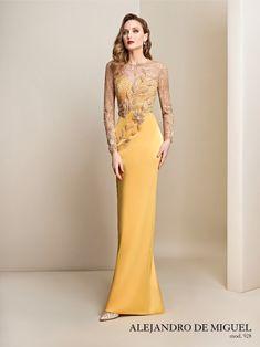 Mom Dress, Lace Dress, Evening Dresses, Formal Dresses, Wedding Dresses, Elegant Outfit, Couture Fashion, Dress Patterns, Designer Dresses