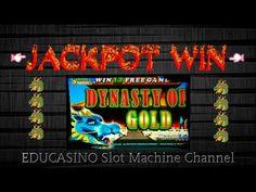 casino spielautomaten online gratis und ohne anmeldung spielen