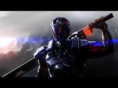 Most Epic Aggressive Hybrid-Orchestral Music Ever | album ''Evolution'' by Revolt Production Music - YouTube