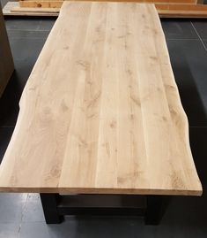 Butcher Block Cutting Board, Dining Table, Rustic, Kitchen, Furniture, Home Decor, Cuisine, Dining Room Table, Rustic Feel