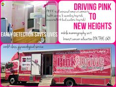 December 2014 – Page 2 – ABC – Advocates For Breast Cancer: South Africa