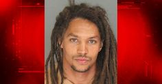 "Jeremy Meeks had some competition to contend with following the November 2014 arrest of Sean Kory. In a re-cap of Halloween arrests Santa Cruz police stated the 29-year-old was taken into custody after he attacked a person dressed as a Fox News reporter, telling him he ""hates Fox News."" Click ""visit site"" above for details."