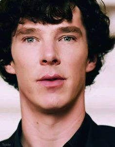 """attractive shot of Benedict as Sherlock.""-->excuse me, but i believe all shots of Benedict Cumberbatch are attractive LOL Benedict Sherlock, Sherlock John, Sherlock Cumberbatch, Benedict Cumberbatch Sherlock, Watson Sherlock, Jim Moriarty, Sherlock Quotes, John Watson, Johnlock"