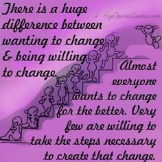 Do-you-want-to-change-or-willing-to-change.jpg (600×600)