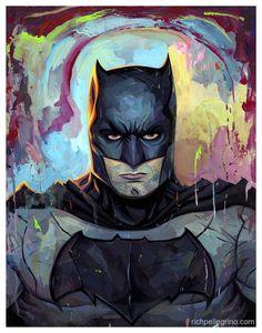 Batman-print-web