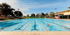 Northcote Aquatic Centre_Northcote  themelbournemag.com