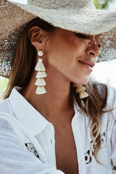 Best accessories for a vacation! – Sincerely Jules