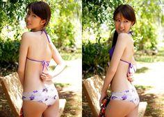 やさしいアメブロカスタマイズ!と女性タレント画像-多岐川華子2013082805