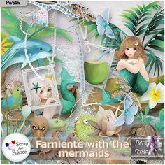 photo Patsscrap_Farniente_with_the_mermaids_zps4szpgful.jpg