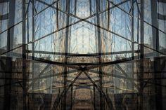 Felipe Raizer | Virtualidades Urbanas 8