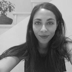 10 Ερωτήσεις με την Ζωή από το Dolce Far Niente  Στη σημερινή συνέντευξη, θα σου παρουσιάσω την Ζωή από το Dolce Far Niente, μια blogger η οποία αν και δεν γράφει για μια συγκεκριμένη θεματολογία, θα σε κάνει να ερωτευτείς κάθε άρθρο της.