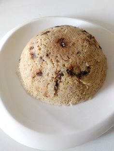 geek food recipes - geek food recipes , geek food recipes nerd , food geek recipes for Healthy Breakfast Snacks, Breakfast Recipes, Mug Cake Healthy, Cake Calories, Microwave Bowls, Bowl Cake, Easy Desserts, Food And Drink, Tasty