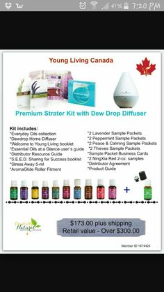 Start Your Journey To Better Health Here Essential Oils Are The Natural Way Of Living They Have A Million Uses Coughs Colds Flush Bug Bites
