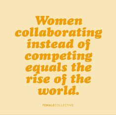 Feminist Art, Intersectional Feminism, Women Empowerment, Equality, Social Equality, Equation