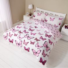 ideal bedding duvet covers bedsheets pillowcase pieridae butterfly duvet quilt bedding cover and