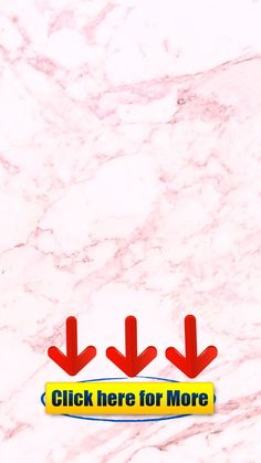 Soft pink marble pattern iPhone wallpaper                                       ... #wallpaper #iphonewallpaper #android  #android #iphone #iphonewallpaper #iphonewallpaper #marble #pattern #Pink #soft #wallpaper