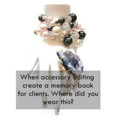 #jewelry #jewels #jewel #fashion #gems #gem #gemstone #bling #stones #stone #trendy #accessories #love #crystals #beautiful #ootd #style #fashionista #accessory #instajewelry #stylish #cute #jewelrygram #fashionjewelry
