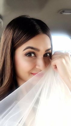 Caring For Your Skin With Easy Tips – Beauty Skin Care Products Stylish Girl Pic New, Stylish Girl Images, Bollywood Girls, Bollywood Celebrities, Bollywood Actress, Beautiful Indian Actress, Beautiful Actresses, Beauty Skin, Hair Beauty