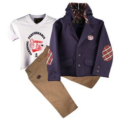 Check out College Boyys Holiday Preview! Great new styles coming in! #College_Boyys #BoysClothing #Holiday #MFW
