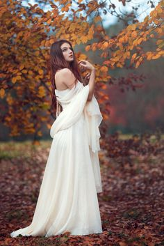 Modèle : Lucie Art Mad Stylisme : Elphaï Couture Photographe : Cyril Sonigo  © 2015 Cyril Sonigo, www.cyrilsonigo.com