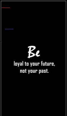38 Short Positive Quotes Motivational Quotes of the Day 2 Funny Motivational Memes, Motivational Quotes Wallpaper, Motivational Speeches, Powerful Inspirational Quotes, Uplifting Quotes, Inspiring Quotes About Life, Good Tattoo Quotes, Good Life Quotes, New Quotes
