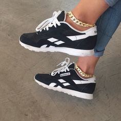 fdc7678877be93 shoes shaded black shoes reebok trainers rebook black white girl black    white shoes black and white perfect new balance reebok trainers brand