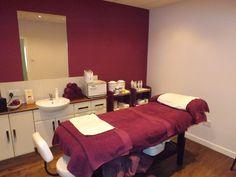 Studio One Beauty Room Kirkintilloch