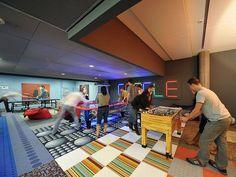 google inc office. 68 Fotos Do Escritório Google Inc Office