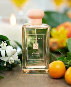 Orange Blossom is in the air. A shimmering scent, reimagined in a limited edition Cologne, brand new Hair Mist and Diffuser. Shop the fragrance. Perfume Diesel, Perfume Versace, Perfume Calvin Klein, Perfume Fahrenheit, Perfume Invictus, The Glow Up, Hair Mist, Perfume Store, Beauty Makeup