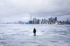 2014-Discover-Ontario-2038.jpg