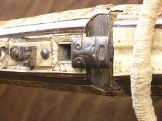 Armbrust 5  [Kreismuseum Jerichower Land, Genthin]