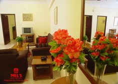 Service Apartments in Bangalore – Mels Service Apartments located in Bangalore offers service apartments in Bangalore, luxurious accommodation with comprehensive services and comfort staying experience.