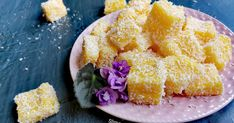 Narancsos kocka Naan, Cornbread, French Toast, Breakfast, Ethnic Recipes, Food, Millet Bread, Morning Coffee, Essen