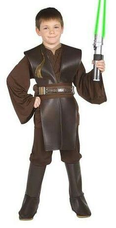 diy anakin skywalker costume google search halloween pinterest anakin skywalker costumes and halloween costumes