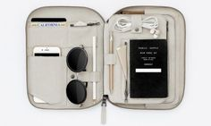 """The """"Mod 2″ Lifestyle Organizer by This Is Ground"""