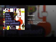 Goodbye - YouTube