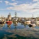 Dream towns in the Pacific Northwest - Coastal Living