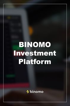 Cara trading turbo option Binomo