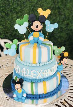 Torturi personalizate Timisoara BBcakes Mousse, Birthday Cake, Desserts, Food, Tailgate Desserts, Deserts, Birthday Cakes, Essen, Postres