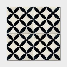 The cement-marble tile  offers a distinct perspective on the moroccan old tradition. This playful geometric pattern will work well in both contemporary and traditional environments, and can be enjoyed both indoors and outdoors years to come.