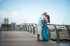 Engagement-Love-Story-at-Old-San-Juan-Bahía-Urbana-Puerto-Rico-Wedding-Photographer-5