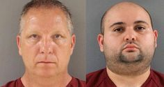 This BEYOND Jimmy Swaggert Two Tennessee ministers caught seeking underage girls for sex in sting operation