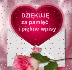 Diy And Crafts, Happy Birthday, Christmas Ornaments, Holiday Decor, Humor, Polish, Thanks, Quotes, Happy Brithday